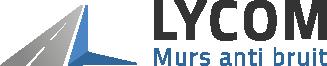 Mur Anti Bruit - Lycom