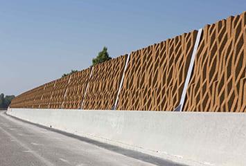 beton de bois